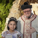 1st Communion 2021 photo album thumbnail 27