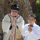 1st Communion 2021 photo album thumbnail 79