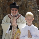 1st Communion 2021 photo album thumbnail 98