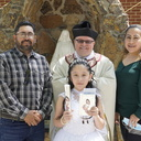 1st Communion 2021 photo album thumbnail 199