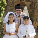 1st Communion 2021 photo album thumbnail 238