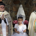 1st Communion 2021 photo album thumbnail 265