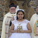 1st Communion 2021 photo album thumbnail 334