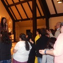 Hispanic Minstries Events photo album thumbnail 18