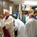 Msgr. Bognanno's Retirement Party photo album thumbnail 2