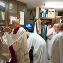 Msgr. Bognanno's Retirement Party photo album thumbnail 3