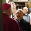 Msgr. Bognanno's Retirement Party photo album thumbnail 13