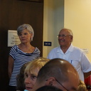 Msgr. Bognanno's Retirement Party photo album thumbnail 19