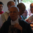 Msgr. Bognanno's Retirement Party photo album thumbnail 22