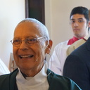 Msgr. Bognanno's Retirement Party photo album thumbnail 24