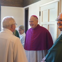 Msgr. Bognanno's Retirement Party photo album thumbnail 27