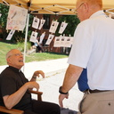 Msgr. Bognanno's Retirement Party photo album thumbnail 108