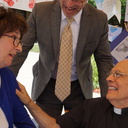 Msgr. Bognanno's Retirement Party photo album thumbnail 121