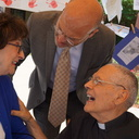 Msgr. Bognanno's Retirement Party photo album thumbnail 124