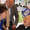 Msgr. Bognanno's Retirement Party photo album thumbnail 126