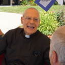 Msgr. Bognanno's Retirement Party photo album thumbnail 139