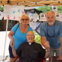 Msgr. Bognanno's Retirement Party photo album thumbnail 140