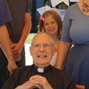 Msgr. Bognanno's Retirement Party photo album thumbnail 143