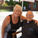 Msgr. Bognanno's Retirement Party photo album thumbnail 161