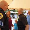Msgr. Bognanno's Retirement Party photo album thumbnail 174