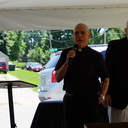 Msgr. Bognanno's Retirement Party photo album thumbnail 179