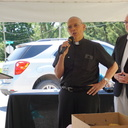 Msgr. Bognanno's Retirement Party photo album thumbnail 184