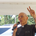 Msgr. Bognanno's Retirement Party photo album thumbnail 187