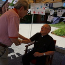 Msgr. Bognanno's Retirement Party photo album thumbnail 204