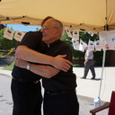 Msgr. Bognanno's Retirement Party photo album thumbnail 207