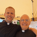 Msgr. Bognanno's Retirement Party photo album thumbnail 211
