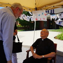 Msgr. Bognanno's Retirement Party photo album thumbnail 212