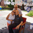 Msgr. Bognanno's Retirement Party photo album thumbnail 222
