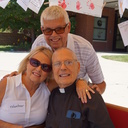 Msgr. Bognanno's Retirement Party photo album thumbnail 223