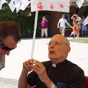 Msgr. Bognanno's Retirement Party photo album thumbnail 226