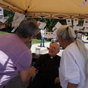 Msgr. Bognanno's Retirement Party photo album thumbnail 244