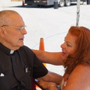 Msgr. Bognanno's Retirement Party photo album thumbnail 263