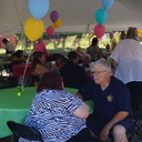Msgr. Bognanno's Retirement Party photo album thumbnail 283