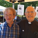 Msgr. Bognanno's Retirement Party photo album thumbnail 289