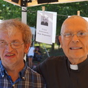 Msgr. Bognanno's Retirement Party photo album thumbnail 290