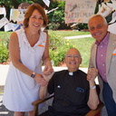 Msgr. Bognanno's Retirement Party photo album thumbnail 309