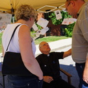 Msgr. Bognanno's Retirement Party photo album thumbnail 316